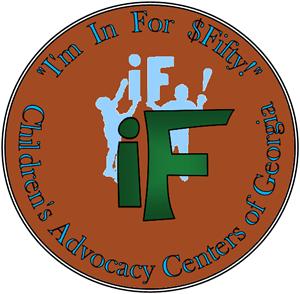 Final_Logo_IIFF1med