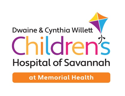 Children's Hospital of Savannah