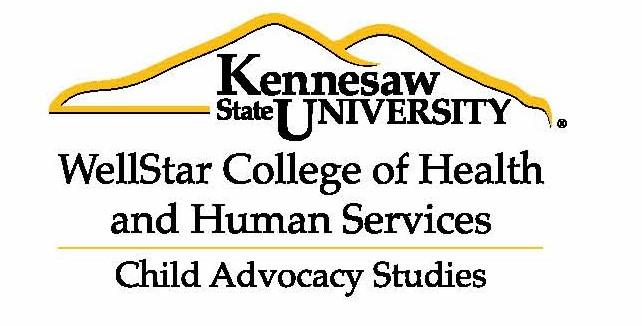 Kennesaw State University