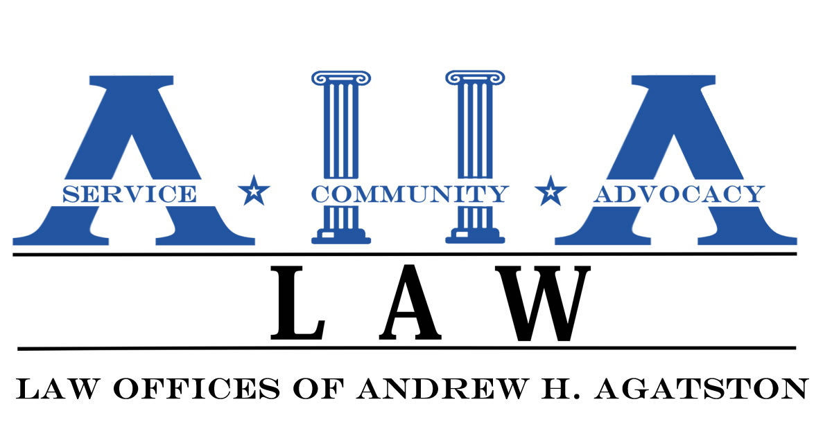 Law Offices of Andrew Agatston