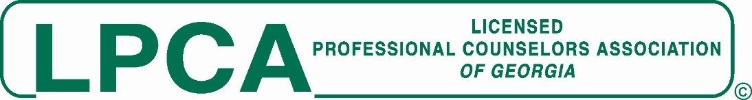 Licensed Professional Counselors of America